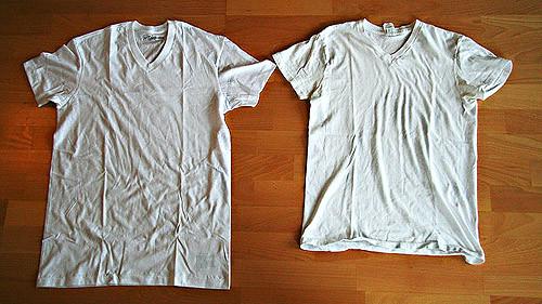 футболка села (500x281, 205Kb)
