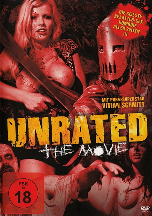 Unrated_The_Movie_2009 (492x700, 458Kb)