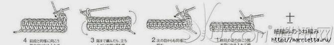 Вязание крючком. Летние сумочки с цветами (13) (671x92, 34Kb)