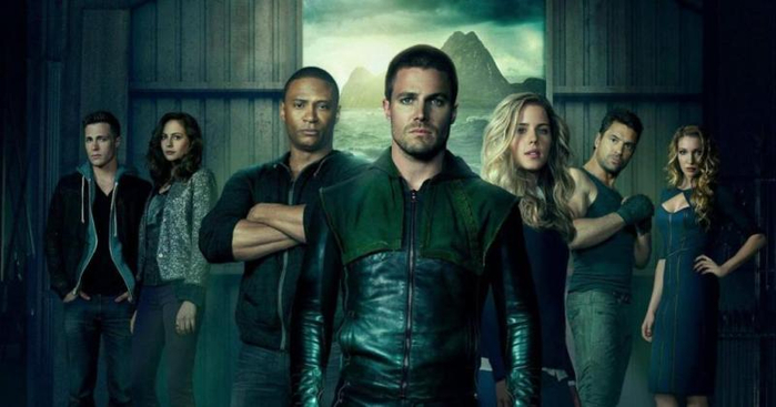 arrow-season-season-4-prediction-storyline (700x367, 222Kb)