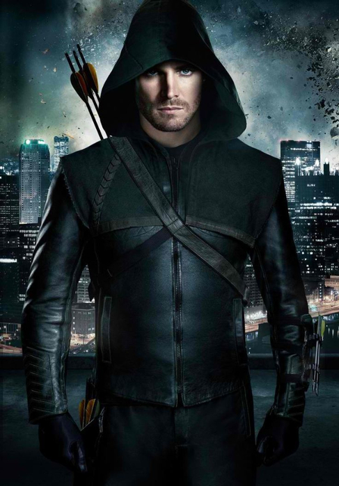 arrow-season-4-will-oliver-queen-get-a-new-costume-current-costume-for-arrow-327190 (487x700, 287Kb)