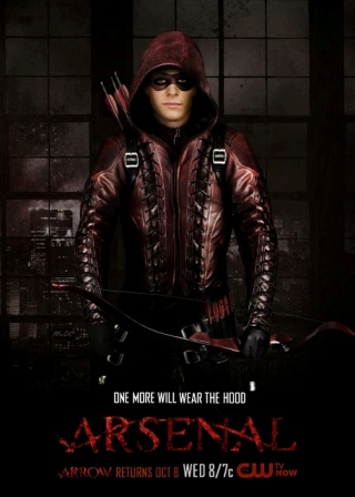 arrow_season_3___arsenal_promo_by_fmirza95-d7tjhlz (320x448, 115Kb)