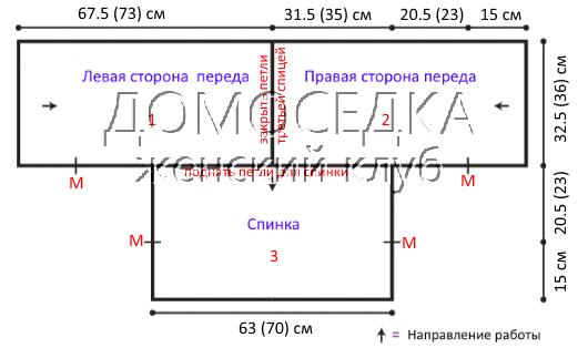 seryiy-zhaket-shema (530x314, 53Kb)