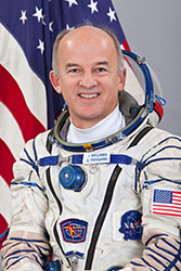 Rocketman Astronaut Pete Conrads Incredible Ride to the