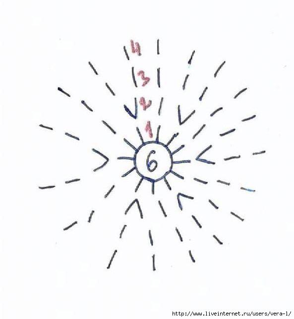 dr_Zr6bIdTo (593x644, 64Kb)