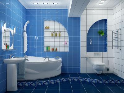 ванная-комната (400x300, 30Kb)