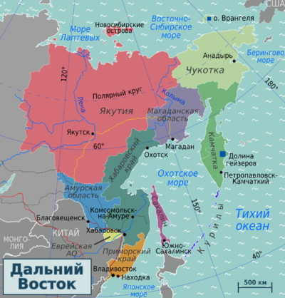 3241858_400pxRussian_Far_East_regions_map2 (400x418, 171Kb)