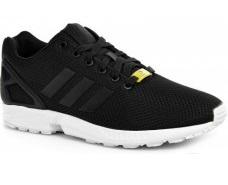 adidas-zx-flux-m19840-1-851748955-adidas-zx-flux-m19840-228x228 (228x185, 10Kb)