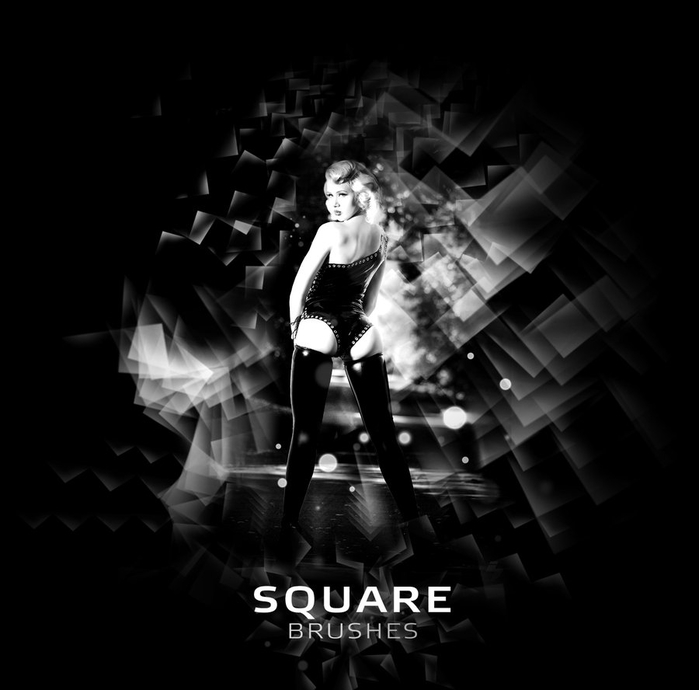 square_brushes_by_mrsuma-d617u46 (700x690, 135Kb)