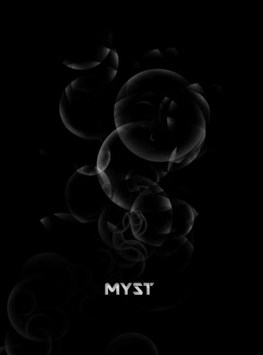 myst_by_mrsuma-d494lmd (519x700, 49Kb)