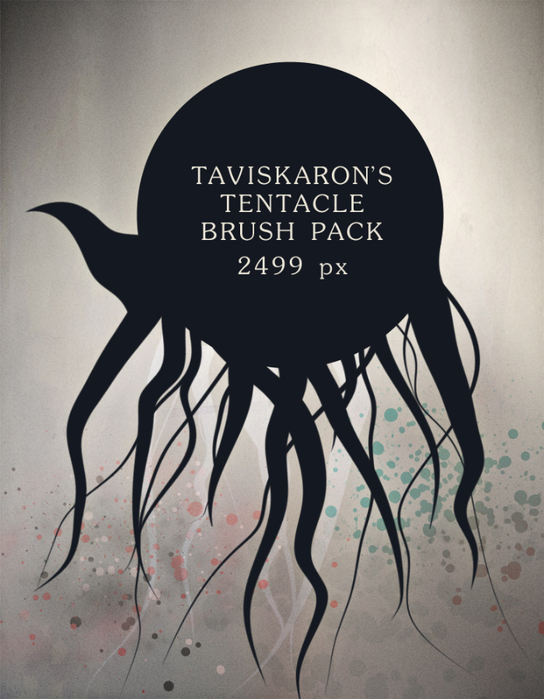 tentacles_by_taviskaron-d5ywtgz (544x700, 314Kb)