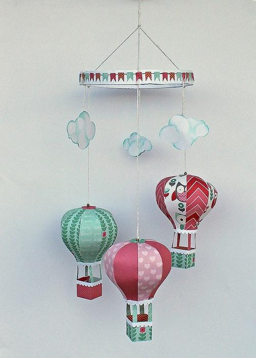 4267534_Kaisercraft_Hot_air_balloons_Kirsten_Hyde_4 (500x700, 126Kb)