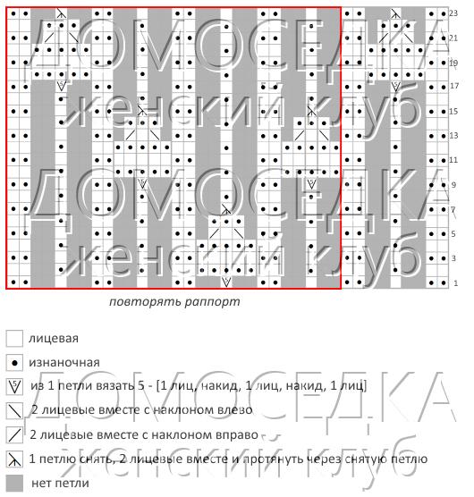 rozovaya-shapochka-shema (530x556, 159Kb)