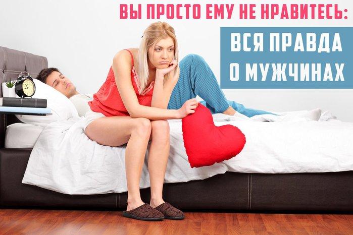 1020871_1436454887_image (700x466, 57Kb)