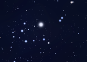 1440324193_300pxAlpha_Persei_Cluster (179x128, 13Kb)