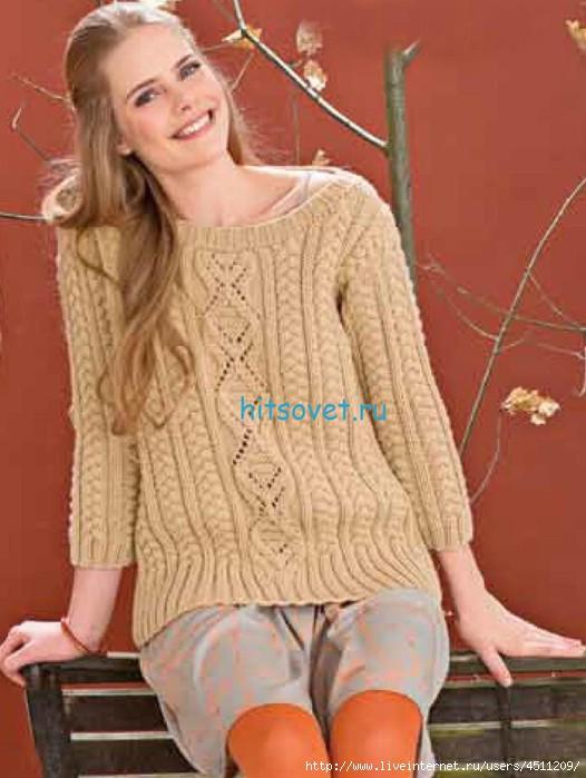 pulover19 (526x700, 164Kb)