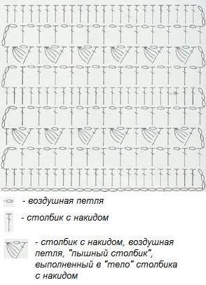 relefnye_uzory_kryuchkom_6 (294x407, 73Kb)