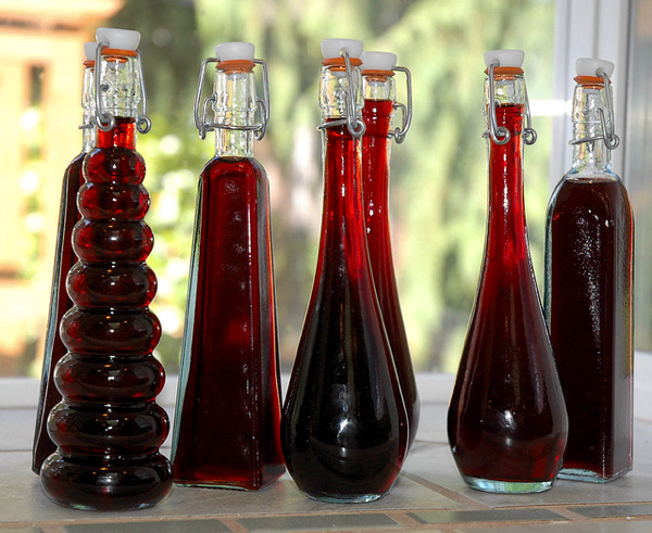 4-finished-liqueur (600x491, 416Kb)