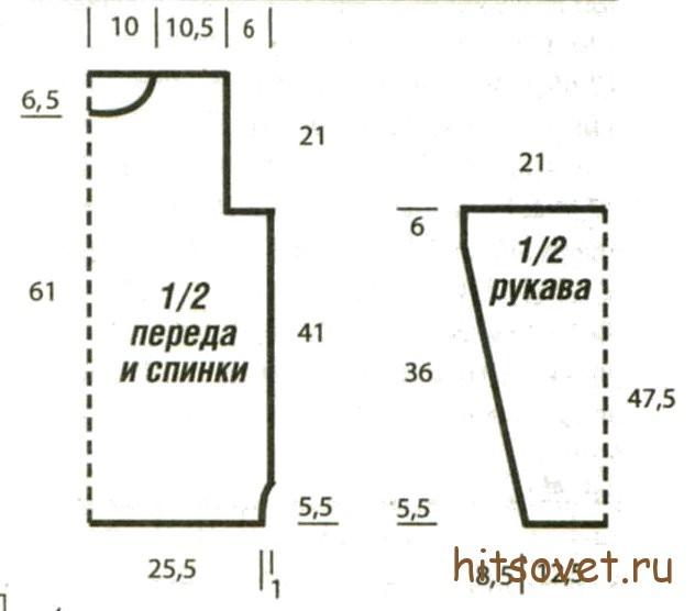 pulover_vk1 (632x556, 73Kb)