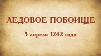 5107871_16_1_ (200x111, 38Kb)