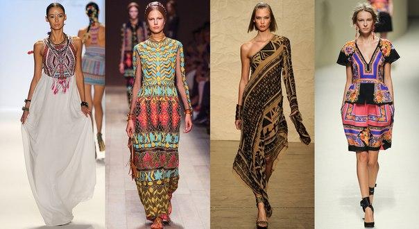 одежда в этническом стиле 1 (604x330, 200Kb)