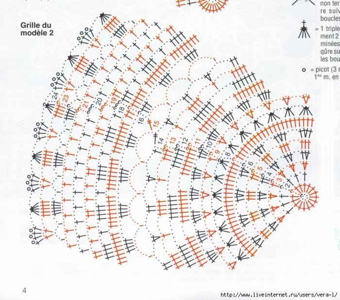 DO 124_ 004a - Mod 2a (700x619, 374Kb)