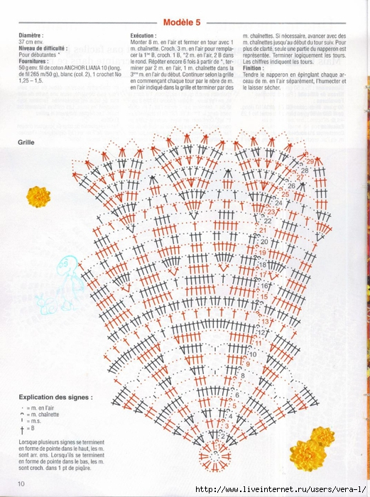DO 124_ 010 - Mod 5a (521x700, 330Kb)