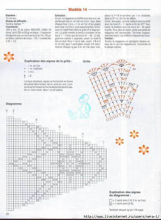 DO 124_ 026 - Mod 14a (513x700, 273Kb)