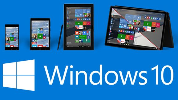5272245_windows10 (578x325, 32Kb)