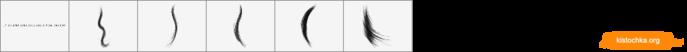 ID1952 (700x52, 9Kb)