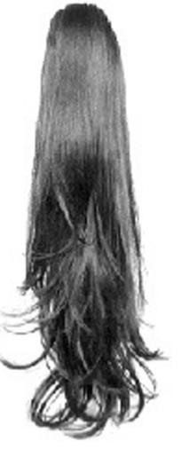 ponytail3 (213x506, 48Kb)