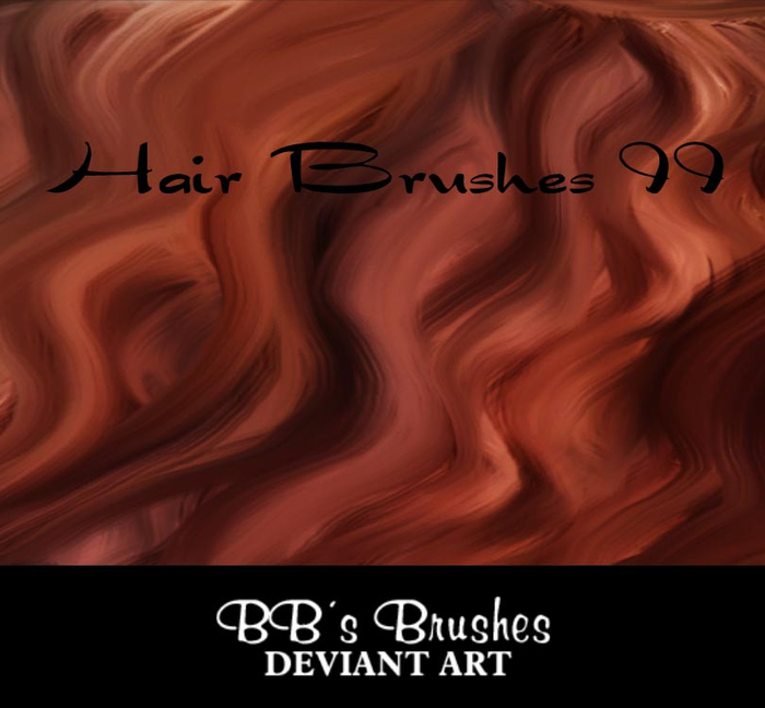 Hair_Brushes_II_by_BBs_Brushes (700x648, 288Kb)