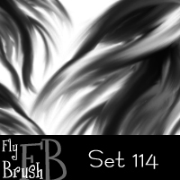 FlyBrush__set_114_by_FlyBrush (200x200, 36Kb)