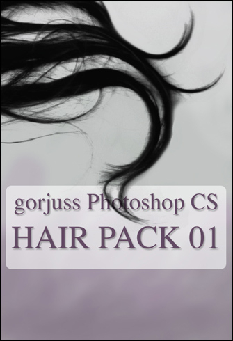 Photoshop_HAIR_brushes_pack_01_by_gorjuss_stock (335x490, 87Kb)