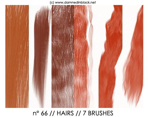 295-photoshop-brushes-hairs (497x397, 150Kb)