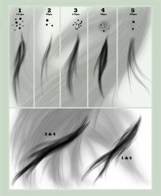 Hair_brush_set_by_para_vine (562x682, 179Kb)