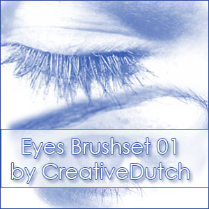 Brushes_Eyes_01_by_creativedutch (300x300, 84Kb)