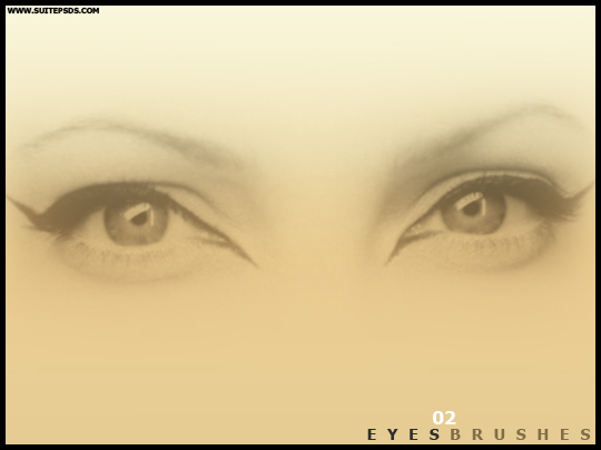 EyeBrushes02_by_SuitePSDs (540x404, 86Kb)