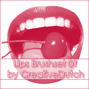 Brushes_Lips_01_by_creativedutch (300x300, 102Kb)