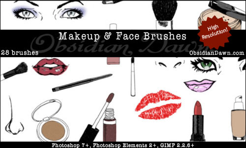 Makeup___Face_Sketches_Brushes_by_redheadstock (500x300, 89Kb)