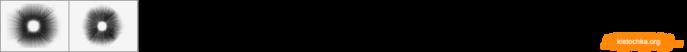 ID0547 (700x52, 9Kb)
