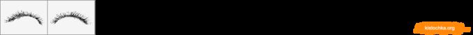ID0560 (700x52, 7Kb)