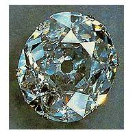 Алмаз 01 (200x200, 96Kb)