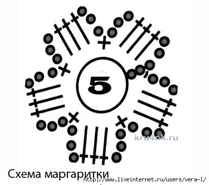 kru4ok-ru-povyazka-na-golovu-master-klass-ot-efimii-andreevskih-105772 (409x362, 71Kb)