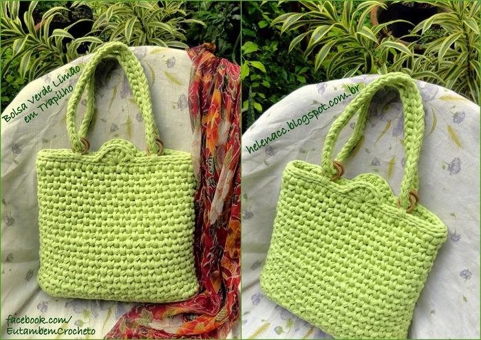 2014-08-18Bol сумка цв. лайма (500x294, 176Kb)