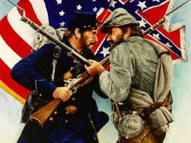civil-war-soldiers_0 (650x487, 216Kb)