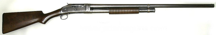 1280px-Winchester_Model_1897_1490 (700x114, 43Kb)
