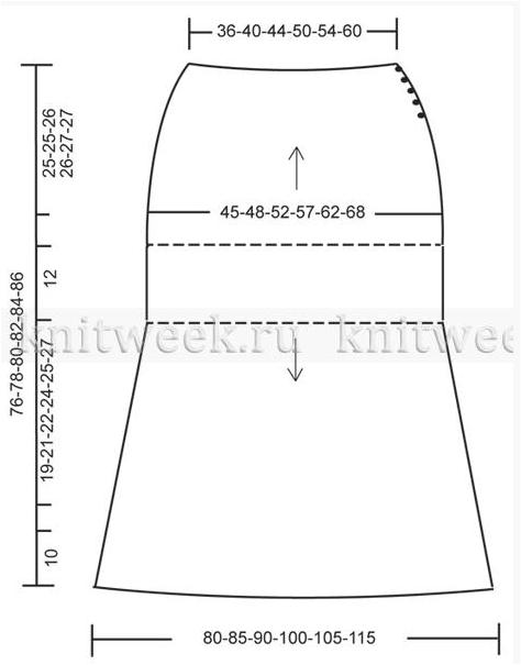Fiksavimas.PNG1 (474x605, 78Kb)