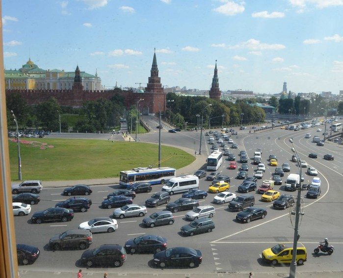 http://img0.liveinternet.ru/images/attach/c/6/124/637/124637996_DSC_1676.jpg
