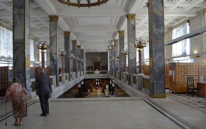 http://img0.liveinternet.ru/images/attach/c/6/124/638/124638270_DSC_1556.jpg